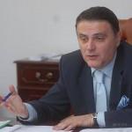 Deputatul Ovidiu Silaghi / Sursa foto: evz.ro