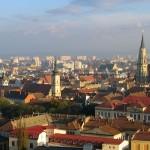 PUG: Arhitecţii primăriei Cluj-Napoca promit că până la finele lui aprilie vor depune avizele lipsă