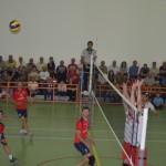 Phoenix Șimleul Silvaniei se întărește serios pentru Divizia A1