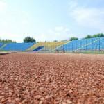 Pistade atletism va putea fi folosită gratuit de toţi băimărenii