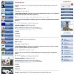 Primăria Cluj-Napoca face publice achiziţiile directe