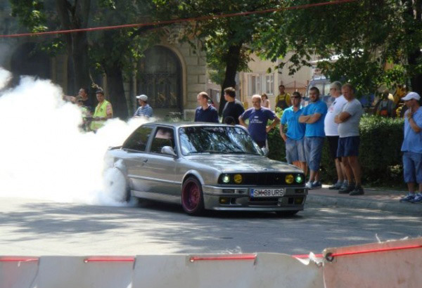 rally-sprint-carei2