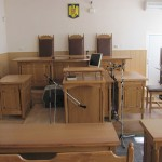 """Educatoarele de la Grădinița """"Prichindelul"""" din Jibou își caută dreptatea în instanță"""