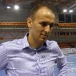 Președintele Potaissei Turda a anunțat că echipa va continua și în viitorul sezon în Liga Națională