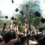 UMF și-a ales studenții
