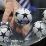 Steaua va afla astăzi numele adversarului din turul 3 preliminar al Ligii Campionilor