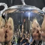 Câștigătoarea Ligii Campionilor la handbal feminin se va desemna în urma unui turneu final