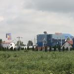 Fabrica Unicarm