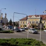 Municipiul Zalău / Sursa foto: sj33.ro