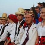 Baia Mare, capitala tinerilor ortodocşi din Nord Vest