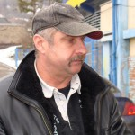Dan Hotico intenţionează să dea în judecată Federaţia Română de Fotbal