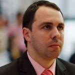 Peter Eles semnează vineri, contractul de antrenor cu CSM Satu Mare