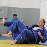 JUDO/ Nicio medalie la Mondialul de la Rio