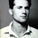 Alexandru Palosanu a fost unul dintre cei mai iubiti sportivi clujeni din toate timpurile