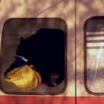 Ambulanţa a fost atacată de bărbaţii aflaţi în stare de ebrietate