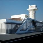 Proiectul trebuie finalizat până în 31 decembrie 2014