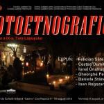 Fotoetnografica ediția a IX -a