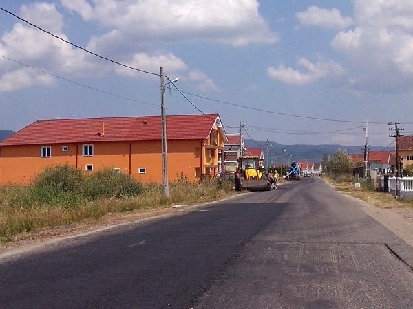 Autostrada-Tarii-Oasului-1