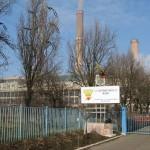 Electrocentrale Oradea a intrat în insolvență