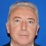 Deputatul Gheorghe Costin