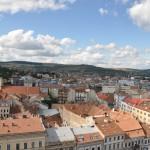PUG-ul Clujului,   un măr al discordiei. Cadastrul tocmai l-a avizat