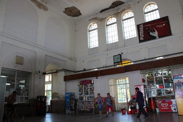 Gara-Satu-Mare-interior