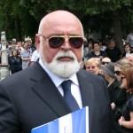 Mircea Pop va fi schimbat de la conducerea CNADNR