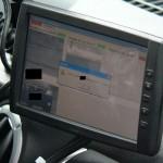 """Poliția Română creează """"birouri mobile"""""""