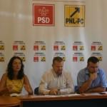 Consilierii PNL: Prin actualul PUG se încalcă dreptul de proprietate