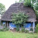 O asociaţie din Bucureşti militează pentru conservarea satului tradiţional maramureşean