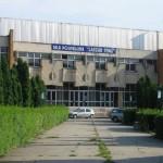 Sala Polivalentă Lascăr Pană ar urma să fie modernizată alături de alte trei baze