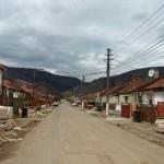 Comunei Carastelec i-a fost repartizată suma de 82.000 lei / Sursa foto: transilvania-tv.ro