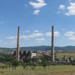 Primul an în care Uzina Electrica a fost pe profit a fost 2012