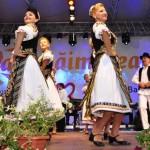 Vară Băimăreană pentru iubitorii de folclor
