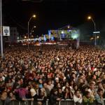 Municipalitatea a alocat bani pentru Toamna Băimăreană