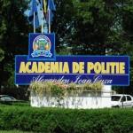Şase tineri din Sălaj au fost admişi anul acesta la Academia de Poliţie
