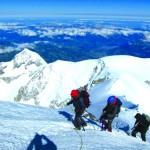 10 zile până la expediţia clujeană Himalaya, Manaslu 8156 m
