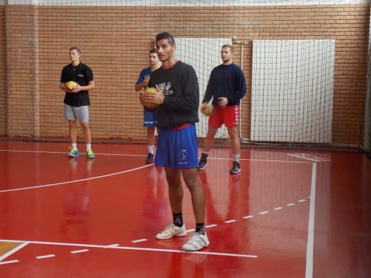 antrenament handbal csm (4)