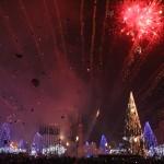 75.000 de lei pentru artificii