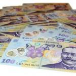 Ministerul Finanţelor suplimentează bugetul pentru ajutorul de minimis