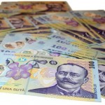 Finanţele clujene au colectat 310 milioane de lei la buget