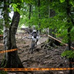 Mogosa Downhill Challenge