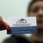 În Satu Mare vor ajunge aproximativ 250.000 de carduri. Sursa foto: evz.ro