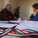 Pentru a obține cetățenia maghiară este nevoie, pe lângă o serie de acte, și de cunoștințe elementare de limba maghiară / Sursa foto: adevarul.ro