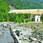 Mineritul cu cianuri ar putea fi reluat  în ciuda opoziției autorităților locale. Foto: www.ecomagazin.ro