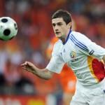 Răzvan Cociş a fost dat afară de la FC Rostov