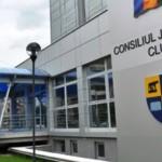 Consiliul Județean Cluj a închis muzeele din subordine și a restricționat accesul în sediul instituției