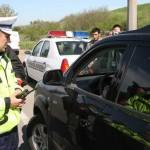 Poliţiştii din Sălaj au aplicat amenzi în valoare de peste 100.000 de lei / Sursa foto: jurnaluldenordvest.ro