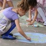Clujul își sărbătorește copiii