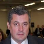 Romeo Couți conduce de 11 ani TVR Cluj